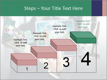 0000073648 PowerPoint Template - Slide 64