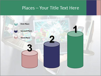 0000073648 PowerPoint Template - Slide 65