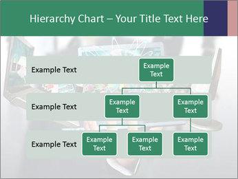 0000073648 PowerPoint Template - Slide 67