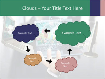 0000073648 PowerPoint Template - Slide 72