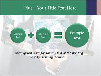 0000073648 PowerPoint Template - Slide 75