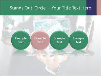0000073648 PowerPoint Template - Slide 76