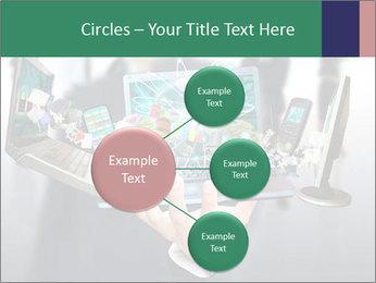 0000073648 PowerPoint Template - Slide 79