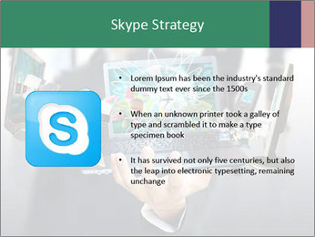 0000073648 PowerPoint Template - Slide 8