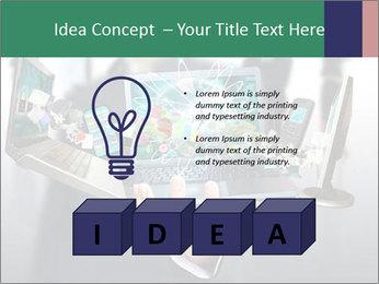 0000073648 PowerPoint Template - Slide 80