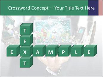 0000073648 PowerPoint Template - Slide 82