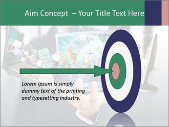 0000073648 PowerPoint Template - Slide 83