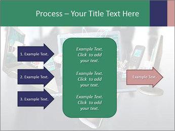 0000073648 PowerPoint Template - Slide 85