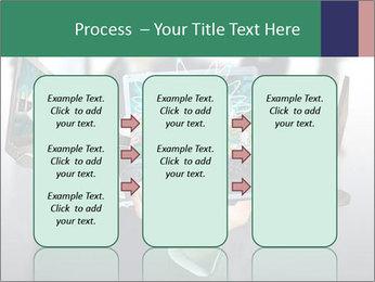 0000073648 PowerPoint Template - Slide 86