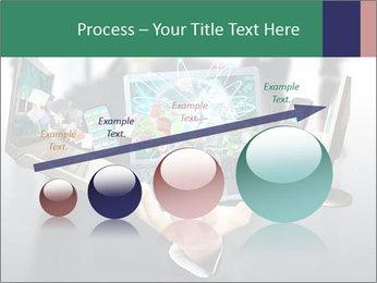 0000073648 PowerPoint Template - Slide 87