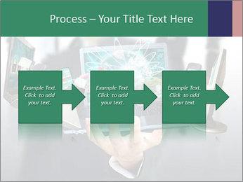 0000073648 PowerPoint Template - Slide 88