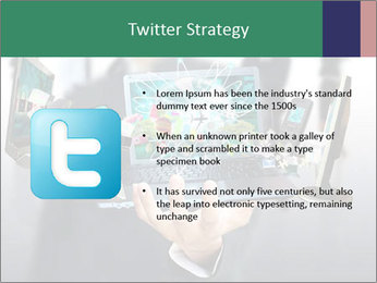 0000073648 PowerPoint Template - Slide 9
