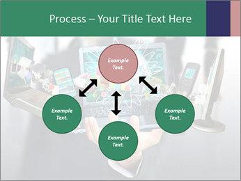 0000073648 PowerPoint Template - Slide 91