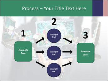 0000073648 PowerPoint Template - Slide 92