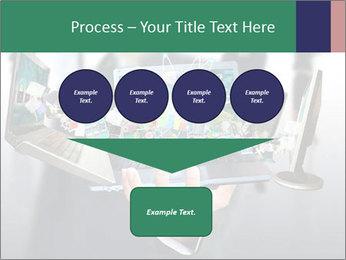 0000073648 PowerPoint Template - Slide 93
