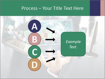 0000073648 PowerPoint Template - Slide 94