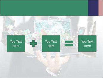 0000073648 PowerPoint Template - Slide 95
