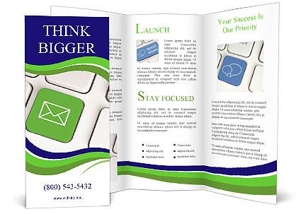 0000073649 Brochure Template