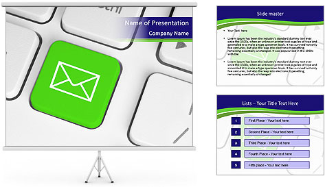 0000073649 PowerPoint Template