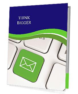 0000073649 Presentation Folder