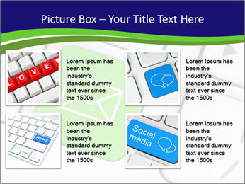 0000073649 PowerPoint Template - Slide 14
