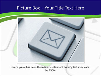 0000073649 PowerPoint Template - Slide 15