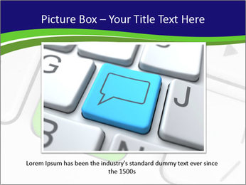 0000073649 PowerPoint Template - Slide 16