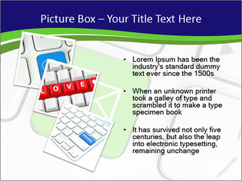 0000073649 PowerPoint Template - Slide 17