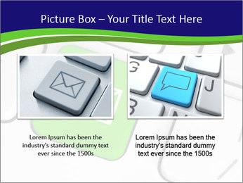 0000073649 PowerPoint Template - Slide 18