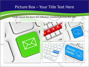 0000073649 PowerPoint Template - Slide 19