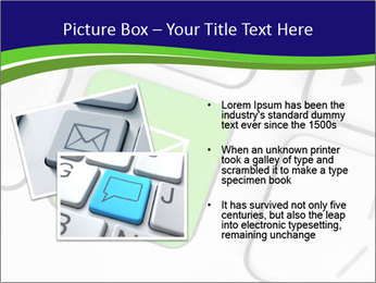 0000073649 PowerPoint Template - Slide 20
