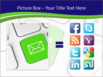 0000073649 PowerPoint Template - Slide 21