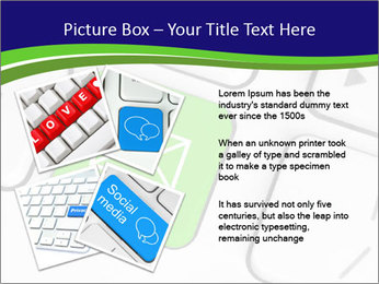 0000073649 PowerPoint Template - Slide 23