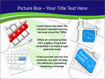 0000073649 PowerPoint Template - Slide 24