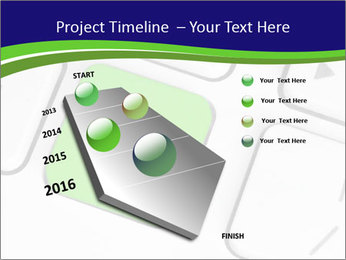 0000073649 PowerPoint Template - Slide 26