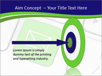 0000073649 PowerPoint Template - Slide 83