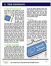 0000073649 Word Templates - Page 3