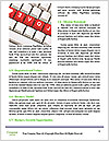 0000073649 Word Templates - Page 4