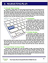 0000073649 Word Templates - Page 8