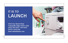 0000073650 Business Card Templates