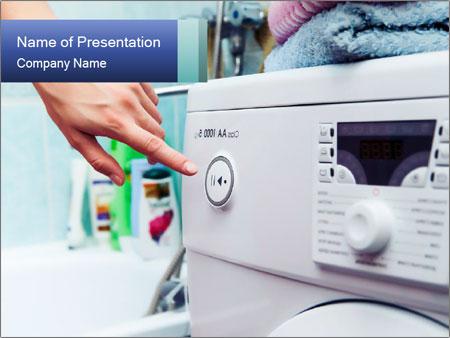 0000073650 PowerPoint Templates