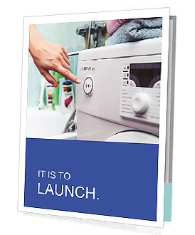 0000073650 Presentation Folder