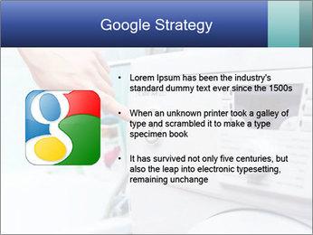 0000073650 PowerPoint Templates - Slide 10