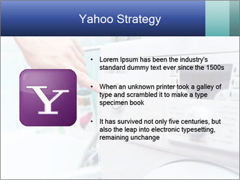 0000073650 PowerPoint Templates - Slide 11