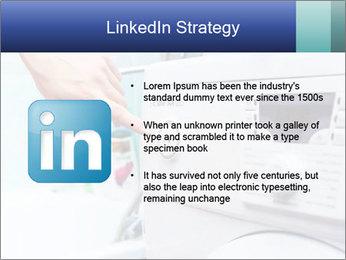 0000073650 PowerPoint Templates - Slide 12