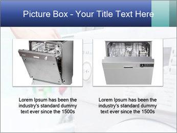 0000073650 PowerPoint Templates - Slide 18