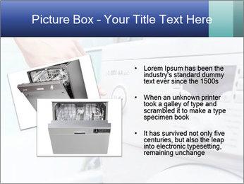 0000073650 PowerPoint Templates - Slide 20