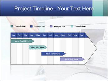0000073650 PowerPoint Templates - Slide 25