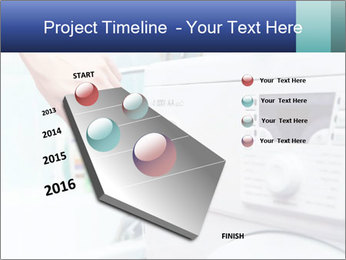 0000073650 PowerPoint Templates - Slide 26