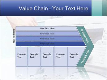 0000073650 PowerPoint Templates - Slide 27